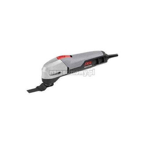 SKIL MASTERS Narzędzie wielofunkcyjne 220 W model 1490 MA TRANSPORT GRATIS !, kup u jednego z partnerów