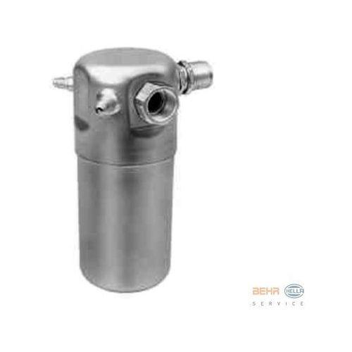 Towar z kategorii: osuszacze powietrza - Osuszacz, klimatyzacja HELLA 8FT 351 198-341