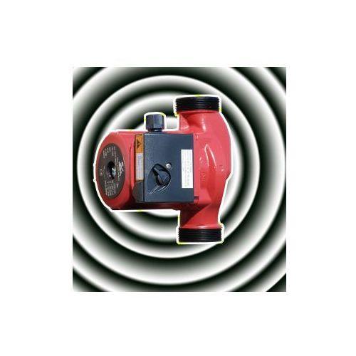 Towar z kategorii: pompy cyrkulacyjne - OHI 32-80 / 180 Pompa obiegowa c.o.