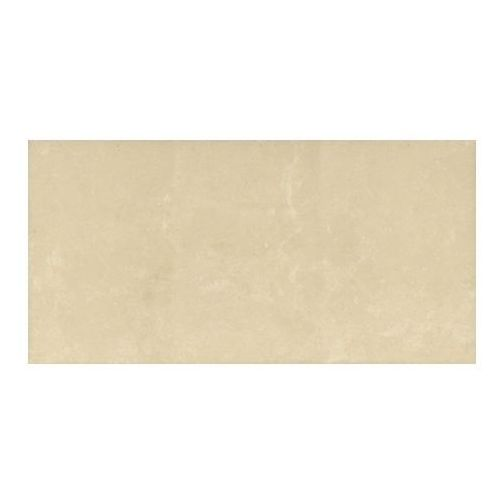 Oferta Mistral Beige satyna 30x60 (glazura i terakota)