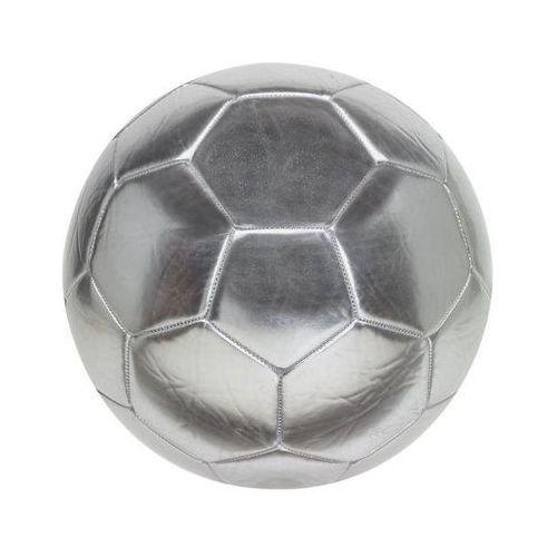 Produkt Piłka Kick w 4 kolorach