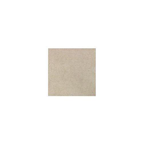 Tubądzin Płytki podłogowe Sensitive Stone1 33,3x33,3 cm (glazura i terakota)