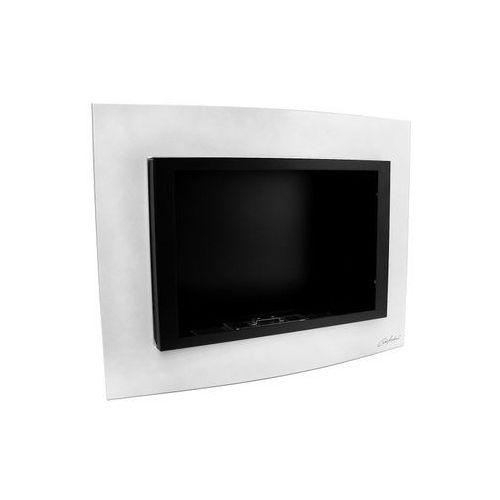 Carlo Milano Comfort NC-1476 - oferta [0514d6ab1f83e4fd]