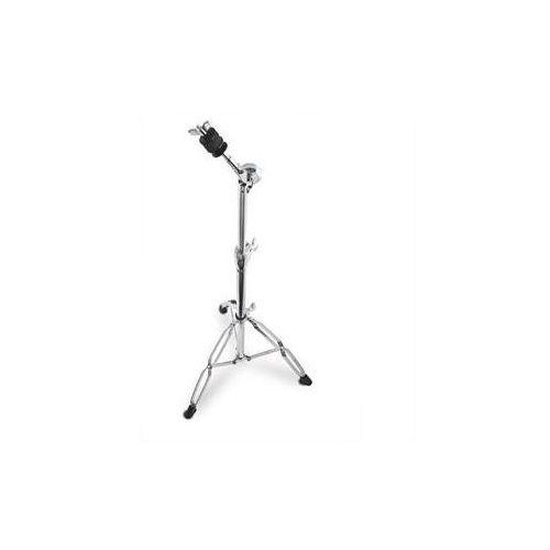 Oferta Mapex C500 statyw pod talerz podwójny 3 nogi (instrument muzyczny)
