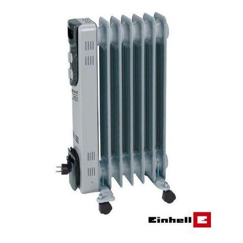 EINHELL Grzejnik olejowy MR 715/1 600/900/1500W (E2338342), towar z kategorii: Osuszacze powietrza