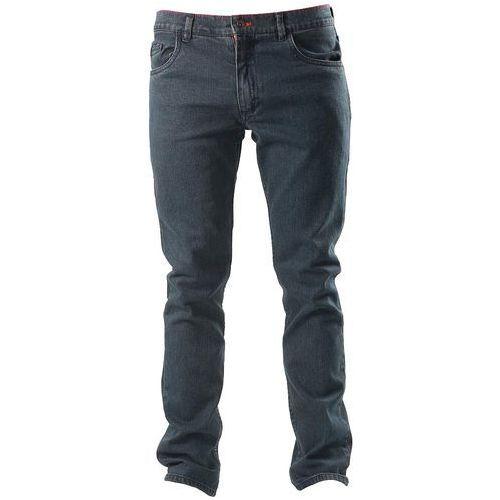 spodnie INDEPENDENT - Labour Classic Rinse (CLASSICRINSE) rozmiar: 36 - produkt z kategorii- spodnie męskie