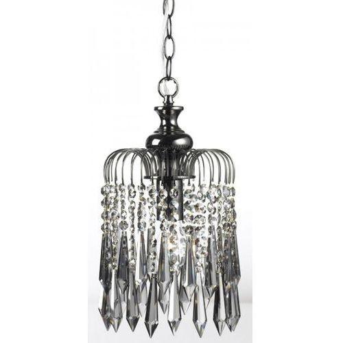 Idaho lampa wisząca kryształ - sprawdź w 5lampy