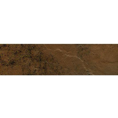 Oferta PŁYTKA ELEWACYJNA STRUKTURALNA SEMIR BEIGE 24.5x6.58 (glazura i terakota)