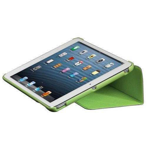 Produkt Hama etui 2w1 do iPad Mini, zielone