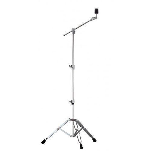 Oferta Yamaha CS-665A (instrument muzyczny)
