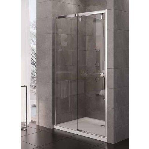 Oferta Drzwi PORTA EXK-1047 KURIER 0 ZŁ (drzwi prysznicowe)