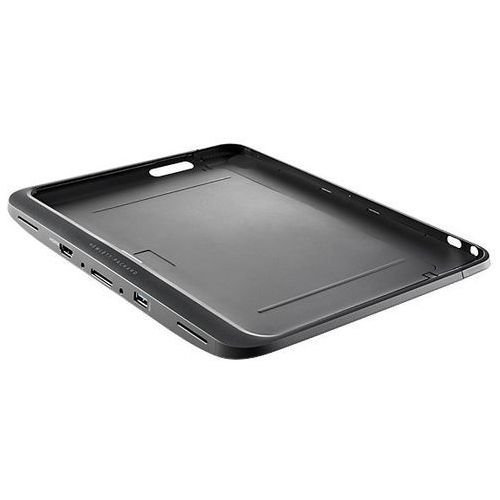 HP ElitePad Security Jacket z czytnikiem Smart Card i linii papilarnych E5S91AA, etui na tablet 10,1, kup u jednego z partnerów