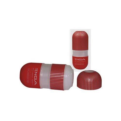 TENGA Air Cushion Cup soft - oferta [35e34a742775545c]