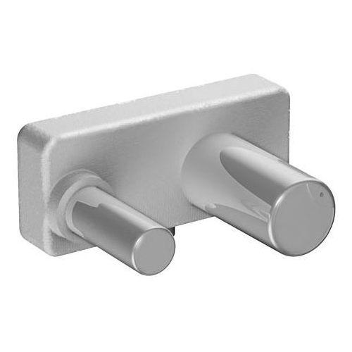 Produkt z kategorii- pozostałe artykuły hydrauliczne - Korpus podtynkowy do 2-otworowej - 57860100