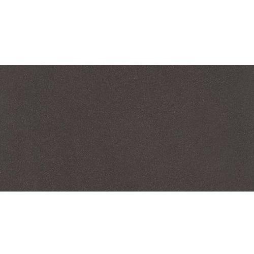 Moondust Black 29,55x59,4 (glazura i terakota)