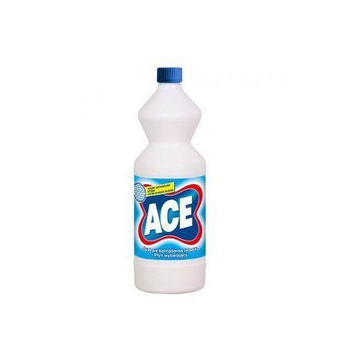 Odplamiacz Regular 1l, Ace z Agito.pl