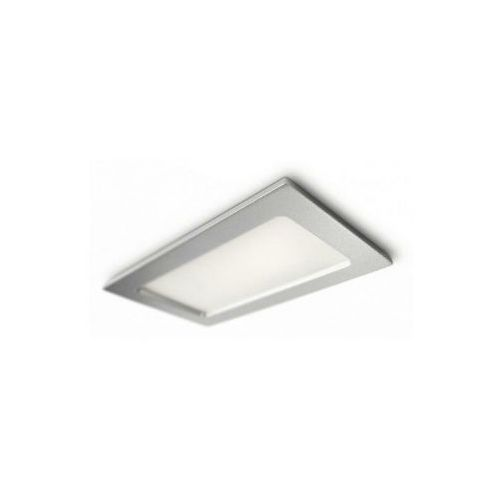 SmartSpot 57956/48/16 WBUDOWANY WPUST STROPOWY PHILIPS EcoPower - OSTATNIE SZTUKI z kategorii oświetlenie