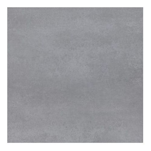 Oferta PULSO GRYS 45x45 (glazura i terakota)