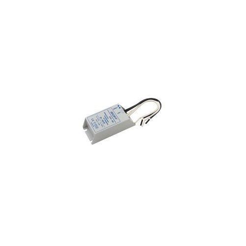 Transformator elektroniczny do opraw halogenowych ETH-105 EL-105-H-N-1-PL-PL-01 z kategorii Transformatory