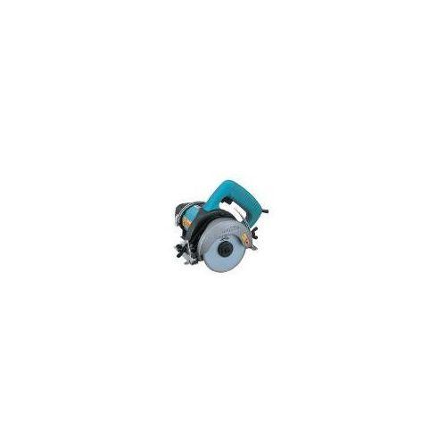 Przecinarka diamentowa 4101RH 860W Makita - produkt z kategorii- Elektryczne przecinarki do glazury
