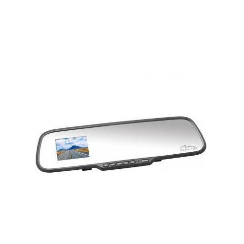 U-Drive Mirror BT rejestrator producenta Media-Tech