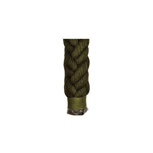 Beal Fast Rope - produkt dostępny w CrossLine - Góry i Technika