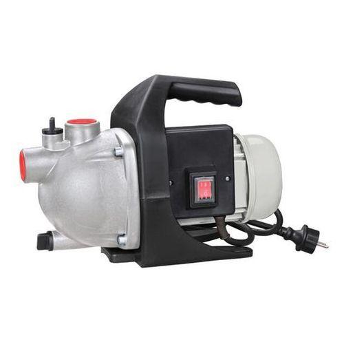 Pompa wodna elektryczna 1200W JGP-JH-1200 NAC z kategorii Pompy ogrodowe