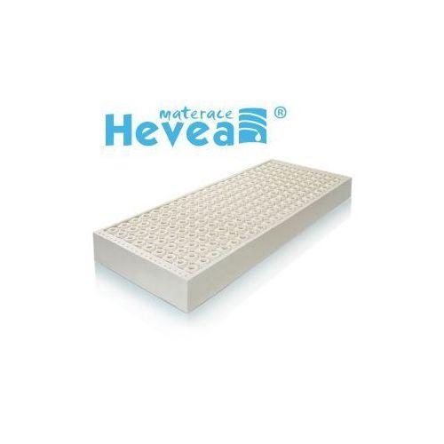 Produkt Materac HEVEA COMFORT AIR AIR 140x200 - Dostawa 0zł, GRATISY i RABATY do 20% !!!, marki Hevea