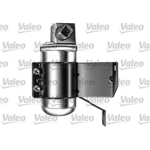 Towar z kategorii: osuszacze powietrza - Osuszacz, klimatyzacja VALEO 508629