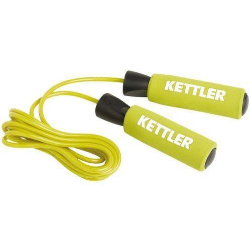 Skakanka  Jump 7360, produkt marki Kettler