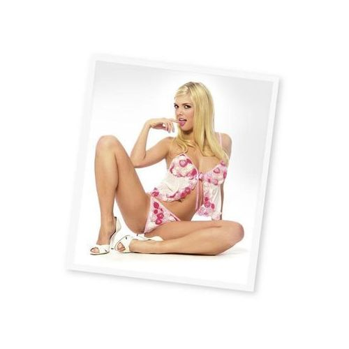 Pochwa - Beginner's Pocket Pussy - oferta [0507d8ae6fc3c5ef]