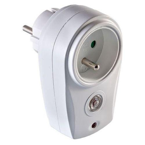 Orno Czujnik automat zmierzchowy gniazdkowy OR-CR-228 z kategorii oświetlenie