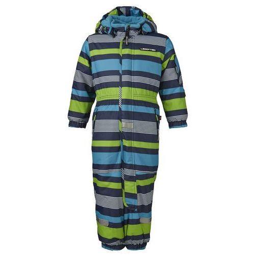 Towar  Joe609_BTS14 104 ciemnoniebieski z kategorii kurtki dla dzieci