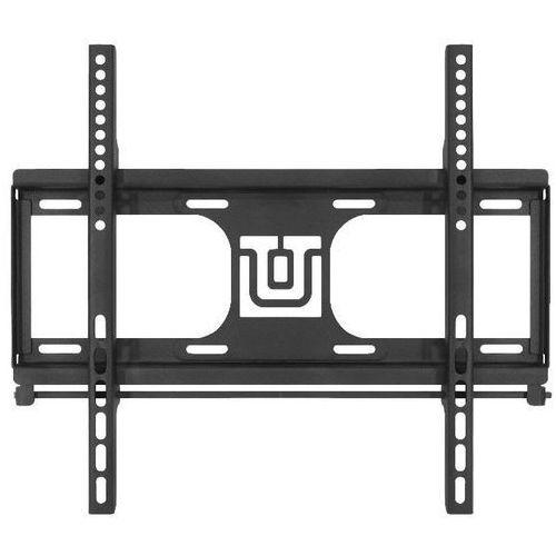 Uchwyt UNITRA Andrzej VESA 400X400, towar z kategorii: Uchwyty i ramiona do TV