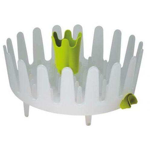 Plastikowa suszarka do naczyń DISH GARDEN 34 cm - rabat 10 zł na pierwsze zakupy! - produkt z kategorii- suszarki do naczyń