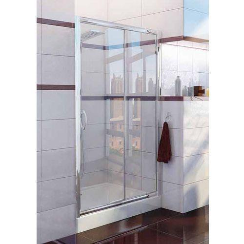 Oferta Drzwi CORRINA D-0031A KURIER 0 ZŁ+RABAT (drzwi prysznicowe)