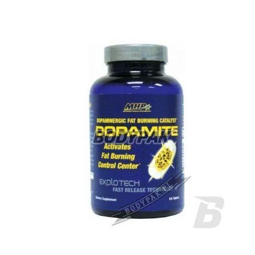 MHP Dopamite - 60 tabl.
