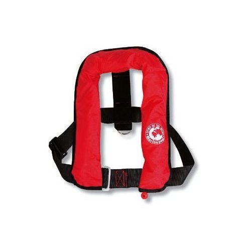 Produkt Kamizelka ratunkowa dla dzieci pneumatyczna automatyczna 150N