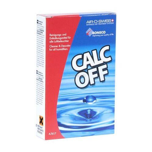 Środek czyszcząco-odkamieniający CalcOff A7417 z kategorii Nawilżacze powietrza