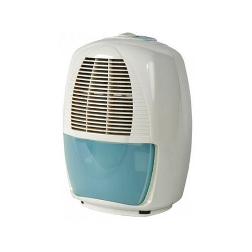 Osuszacz powietrza 180w 2,5l ded9901  od producenta Dedra
