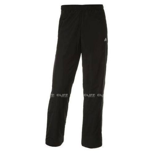 Produkt z kategorii- spodnie męskie - SPODNIE ADIDAS CL ESS PANT WV