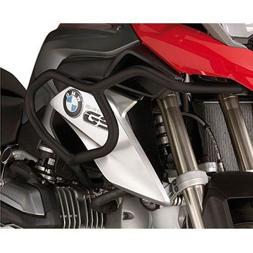 Gmole  TNH5114 (zgodne z Kappa KNH5114) do BMW R 1200 GS [13-14], Givi z Motobagaz.pl