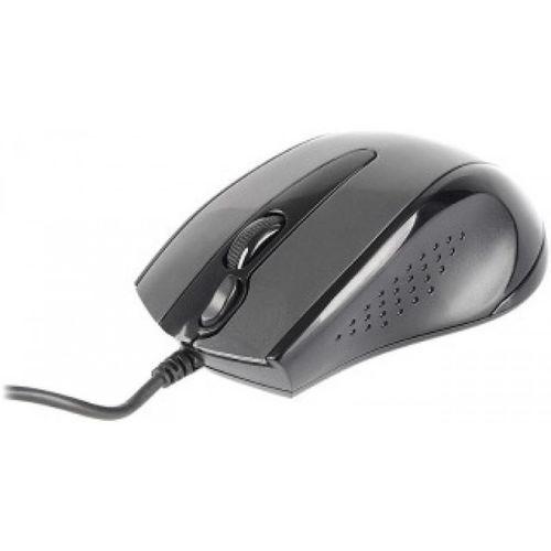 A4TECH Mysz  V-track z kat. myszy, trackballe i wskaźniki