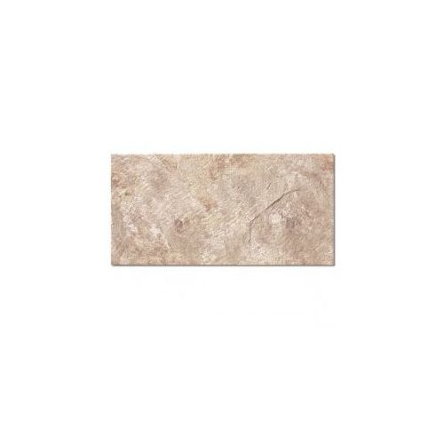 Dolmen Ivory 30x60 (glazura i terakota)