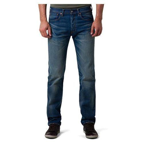 Levi's® 501® Jeans Stockholm - produkt z kategorii- spodnie męskie