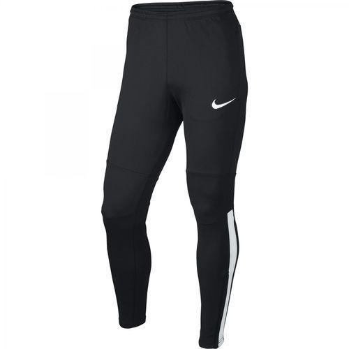 Spodnie Nike Squad Strike Tech Pants (with Pocket And Zip) - produkt z kategorii- spodnie męskie