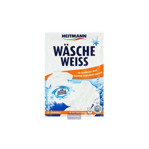 Wasche Weiss wybielacz, Heitmann z Euroshop Daniel Cis