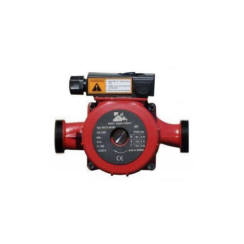 OHI 25-80 / 180 Pompa obiegowa c.o., towar z kategorii: Pompy cyrkulacyjne