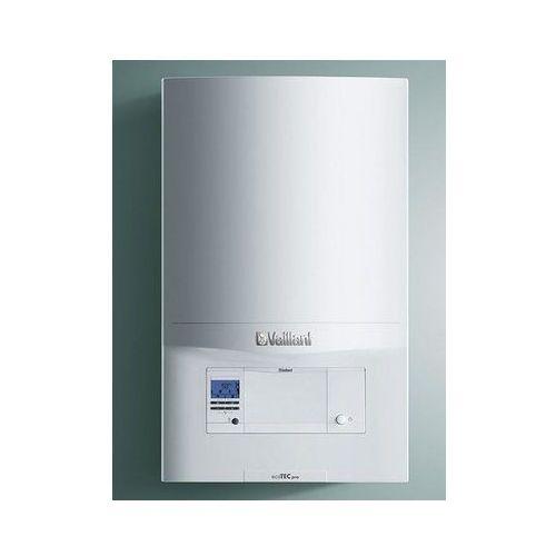 VAILLANT VCW 226/5-3 kondensacyjny kocioł gazowy eco TEC PRO z zamkniętą komorą spalania 10011710, towar z kategorii: Kotły gazowe