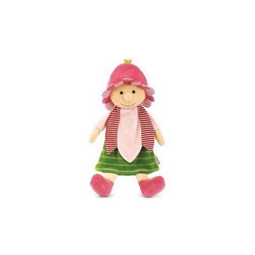 Sterntaler - Pacynka Elf (pacynka, kukiełka)